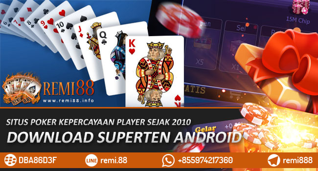 Download-Superten-Android